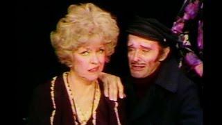 1977 Tony Awards ~ COMPLETE