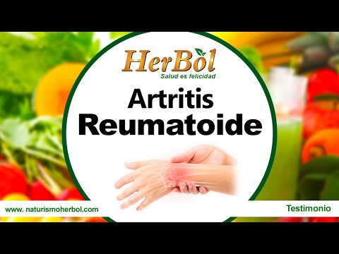 artritis-reumatoide-testimonio-|-naturismo-herbol-|-salud-es-felicidad