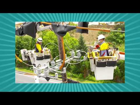 Live The Life You Want: PPL Electric Utilities