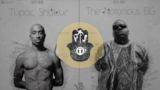 2Pac Ft Notorious B I G Thug For Life PHX Remix