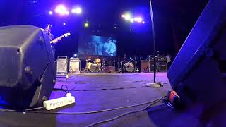 Download Mp3 Sheila On 7 - Lapang Dada | Live Cover Bytheway Band