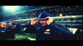 Derby D' italia  juve X Inter  Promo.wmv(Derby D' italia juve X Inter Promo., 2012-03-20T21:37:35.000Z)