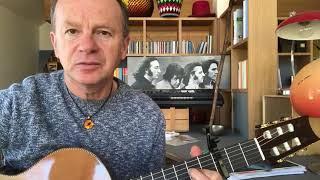 Willy Astor – Ein Lied zum Sonntag!
