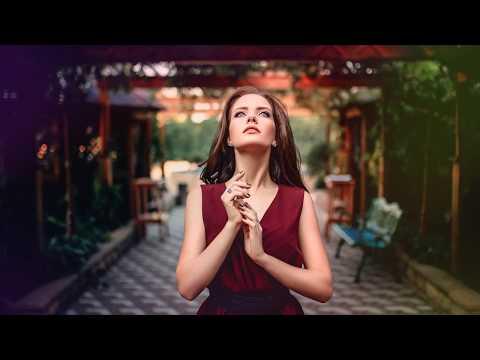 Muzica Noua de Club | Dance Hits | Septembrie 2018 | New Party Mix by Deejay ALEX #1