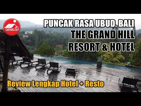 travelvlog-:-rekomendasi-hotel-the-grand-hill-puncak,-staycation-di-puncak-rasa-ubud-bali