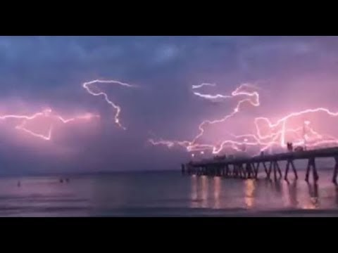 End Times Signs & Current Events (Dec 23, 2017)