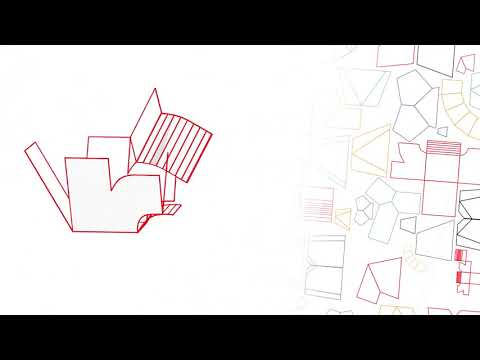 Design2Fab® Sheet Metal Layout Software