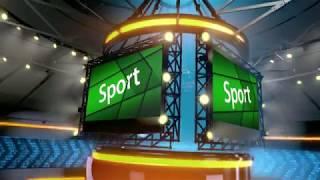WK 13 Sport van RTV SLingeland