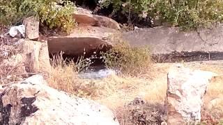 Malatya puturge Ersele köyü