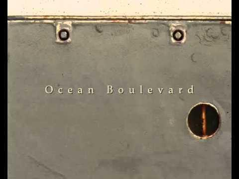 Id Nickels -  Ocean Boulevard