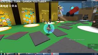 Roblox   Guide to Hack Auto Dupe to the fastest Pollen Farm in Bee Swarm Simulator