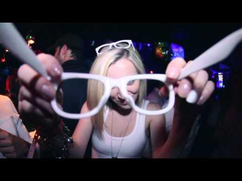 Beta Nightclub :: #1 Club in North America :: Official 2011 Video [HD]