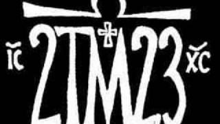 2 tm 2 3 Psalm 18