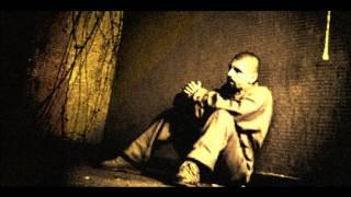 Shobby - Panica in jungla feat. Ana B.