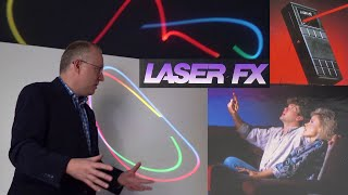 laser-fx-1988-from-the-sound-stages-of-hollywood-to-your-home