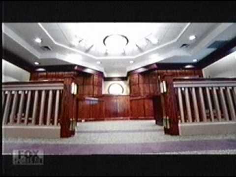 Kevin Garnett - Beyond The Glory 2004 - Documentary