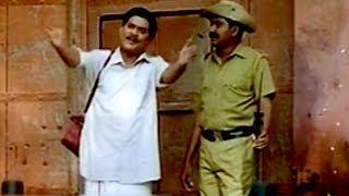 ജഗതി ചേട്ടന്റെ കിടിലൻ പഴയകാല കോമഡി # Jagathy Sreekumar Comedy Scenes # Malayalam Comedy Scenes