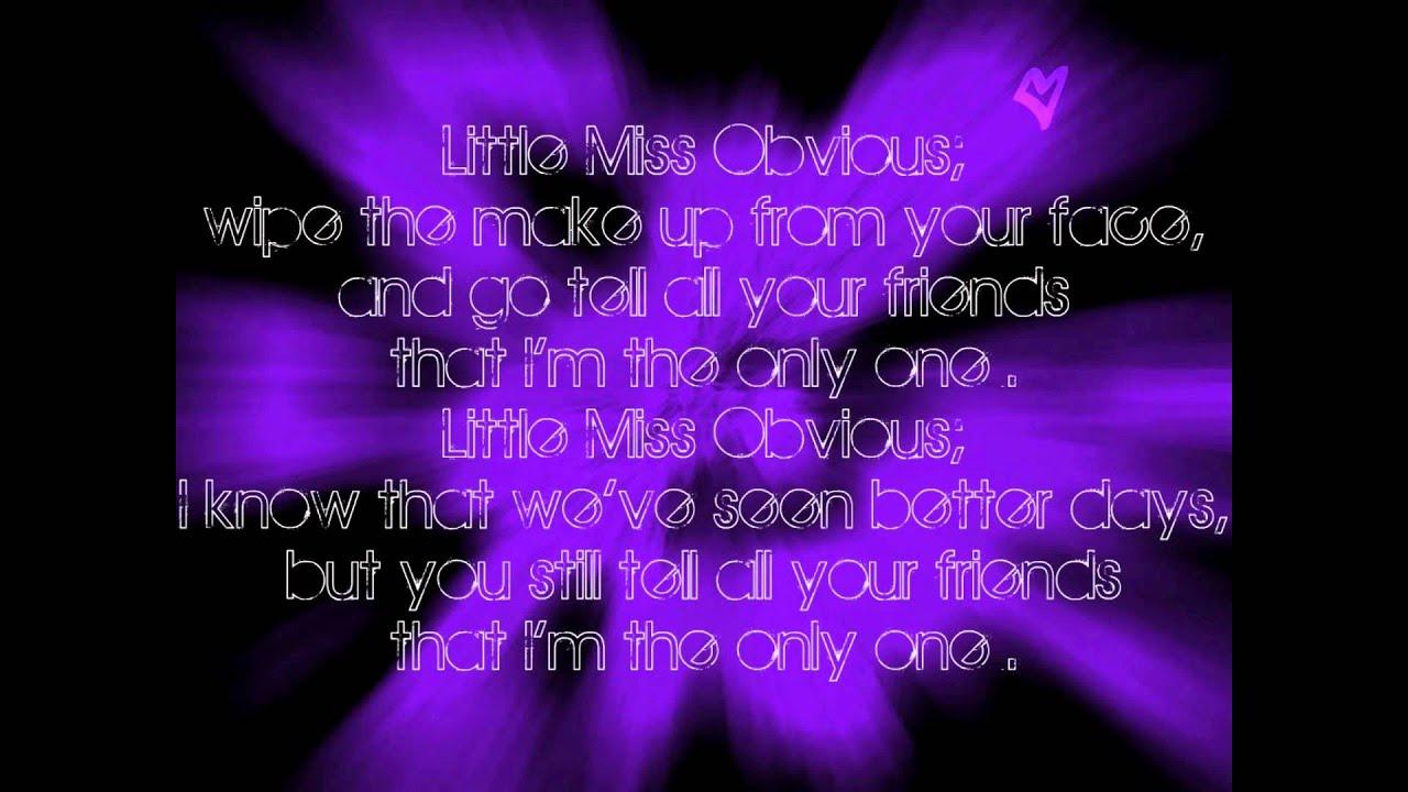 Brighten - I Lost Her Lyrics   Musixmatch