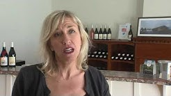 Economic impact of Oregon wine industry soars