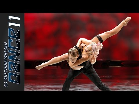 ADELE - Love In The Dark | Kyle Hanagami Choreography (Leroy Sanchez Cover) from YouTube · Duration:  4 minutes 57 seconds