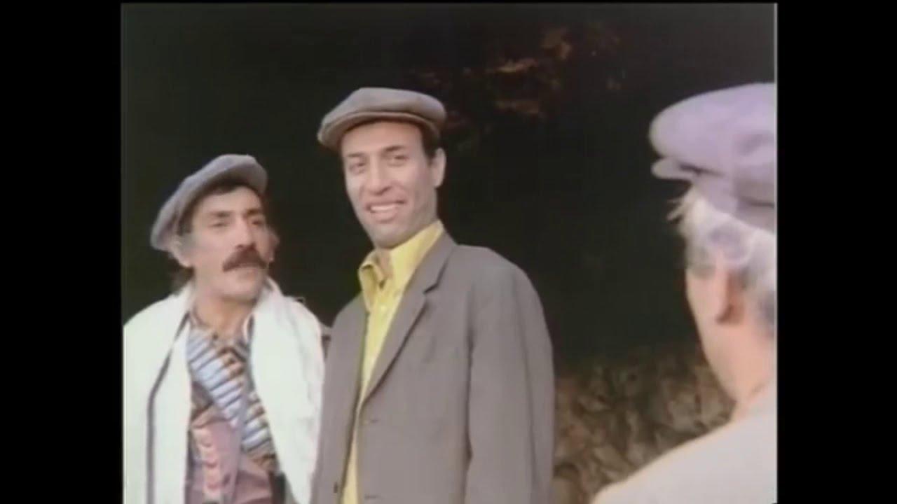 Kemal Sunal Davaro Film Müziği