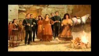 """Bizet - Carmen - """"Les Toreadors"""" (Votre toast, je peux vous le rendre)"""