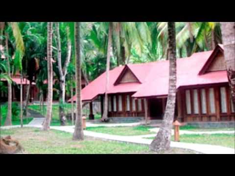 Holiday Tags Ayurveda Resorts in Kerala