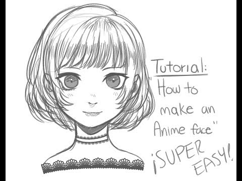 how-to-draw-anime-faces-(easy)