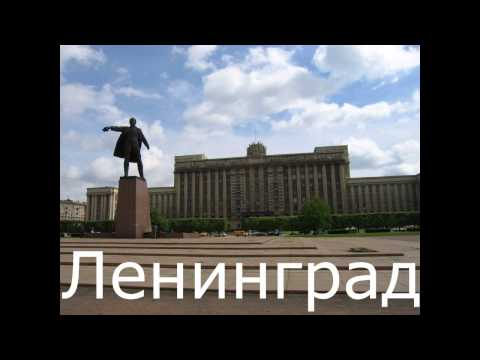 Караоке по-русски FLOW - Remember (опенинг Наруто)
