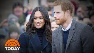 prince-harry-meghan-markle-reveal-details-split-royal-family-today