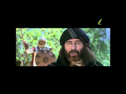 """سریال """"حسن و حسین"""" با دوبله فارسی - بزودی"""