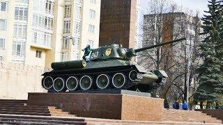 Военный патриотизм в школах России | ОТКРЫТЫЙ УРОК