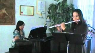 Haydn, Franz Joseph - Serenade