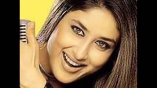 pyar ke liye char pal kam nahi the - YouTube.wmv