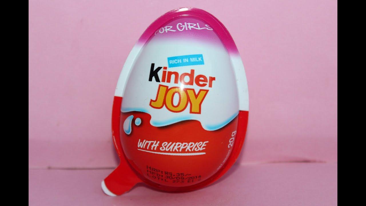 Furniture Stores In Bossier City La Kinder Joy Kinder | Top Furnitures Reference for Home