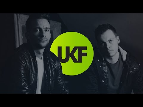 XYconstant - Silverlined (Delta Heavy Remix)