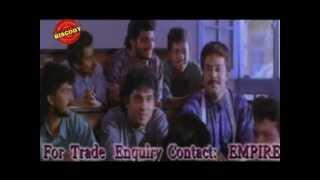 Johnnie Walker 1992: Full Length Malayalam Movie