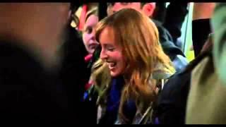 Prossima fermata - Fruitvale Station - Official Movie Trailer in Italiano - FULL HD