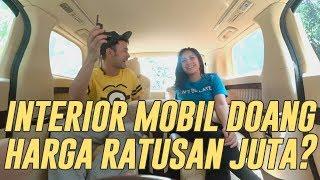 vuclip Mobil Super VVIP Karya Anak Bangsa