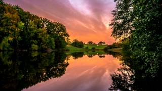 Video Lord of The Rings (Calm Ambient Mix by Syneptic) | Episode I download MP3, 3GP, MP4, WEBM, AVI, FLV Mei 2018