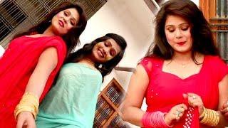2019 का सबसे हिट होली गीत - Aaile Na Holi Me Bhatar - Yadav Rajdev Kaimuri - Bhojpuri Holi Songs