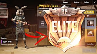 royale pass everything you need to know in pubg mobile