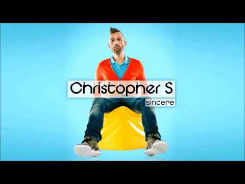 Christopher S Feat. Flava & Stevenson - Poison (Re-Work 2012)