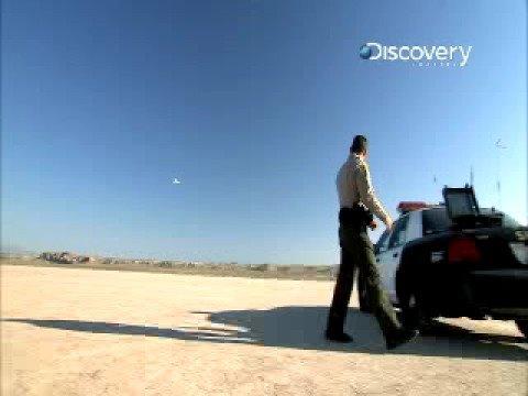 NextWorld - Unmanned Aerial Vehicles