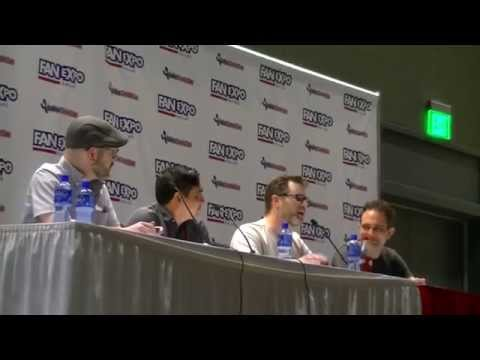Voice Actors of Vegeta, Trunks, Master Roshi and Gray Fullbuster