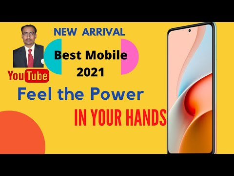 World Powerfull Mobile now 2021 Guaranty
