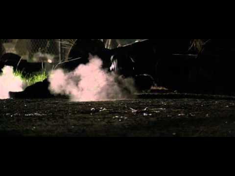 Miami Vice - Shootout Scene Mp3