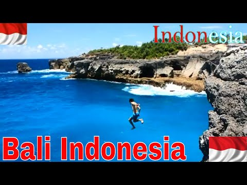Bali Holiday In Indonesia The Most Beautiful Top 10 Amazing Places In Bali