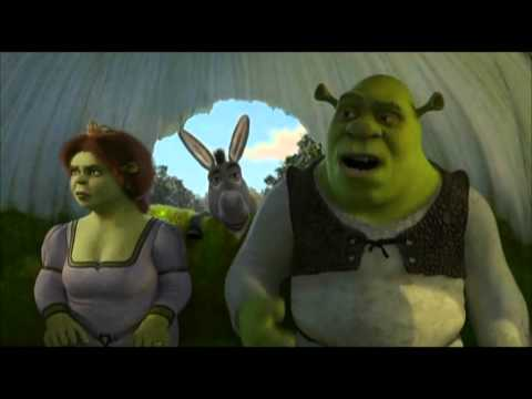 Shrek is in love with Tigrigna. from YouTube · Duration:  5 minutes 11 seconds