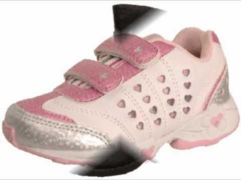 zapato de niÑa y tambien adolescentes de vestir (merceditas) en napa azul marino y rosa palo con cierre de velcro y boton de adorno. SUELA ANTIDESLIZANTE EN COLOR CARAMELO Y PLANTILLA DE PIEL ANATOMICA.